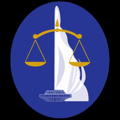 FHLF logo